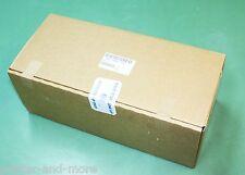 HP Fuser / Calefacción rg5-0880 para HP Laserjet 5 , 5n, 5m, 5mn NUEVO