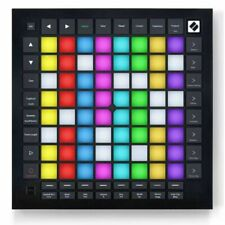 Novation Launchpad Pro 64-pad MIDI Grid Controller (LAUNCHPAD-PRO-MK3)