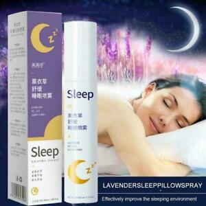 ThisWorks Deep Sleep Pillow Spray 95ml Natural Lavender  Gifts