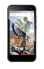 EVOLVEO STRONGPHONE G4 Quad Core 1.4 GHz 4G 3GB Dual SIM Rugged Phone 32GB NEW