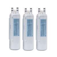 Frigidaire WF3CB PureSource3 Refrigerator Water Filter 3 Pack