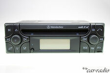 Original Mercedes Audio 10 CD-R Alpine Becker MF2199 CD Autoradio Tuner Radio 05