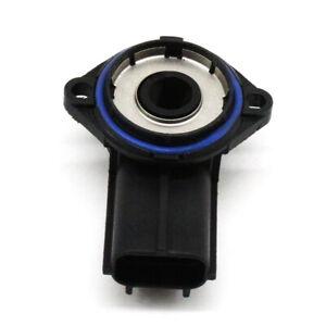 for Ford Focus MK2/3 Fiesta MK4/5 Throttle Position Sensor 988F-9B989-BA