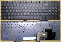 Keyboard for IBM Lenovo Thinkpad E540 T540 E531 L540 W540 W541 T550 W550 Laptop