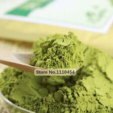 250g Poudre Matcha Thé Vert Minceur Thé Matcha Bio Aliments Thé vert en Poudre