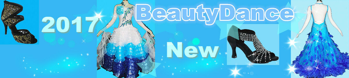 BeautyDanceCollection