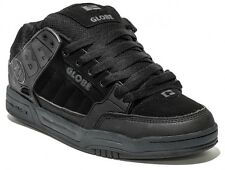 Scarpe Uomo Donna Skate GLOBE Shoes Tilt Black Night Schuhe Chaussures Zapatos