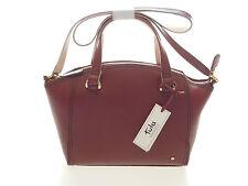 Tula Women's Shoulder Bags