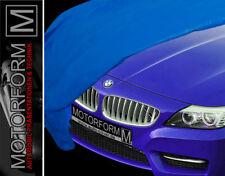 BMW 3er Reihe E92 335i Schutzdecke Autogarage Car Cover