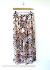 Forever New Polyester Long Skirts for Women