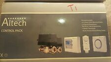 Altech control pack ALTHC019 Heating System 5 year guarantee altechnic