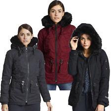 Winter Parka Khujo Damenjacken & mäntel günstig kaufen | eBay
