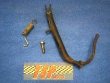 cavalletto laterale side stand suzuki gs 550 mx katana 83-85