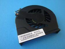 HP g4-2000 g6-2000 g7-2000 CPU Enfriador Ventilador 683193-001 4 pines