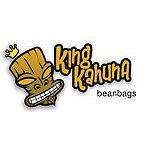 King Kahuna Beanbags