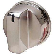 EBZ37189609 - Top Burner Control Knob for LG Range