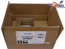 CANON SOPORTE DE TECHO LV-CL08 PARA PROYECTORES LV-7220 LV7215 LV 7225 X4 NUEVO