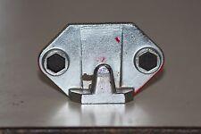Door Line up Guide Pin Assembly RH LH OEM 84 - 92 C4 Corvette 14060282