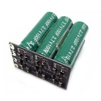 16V 20F Ultracapacitor Engine Battery Starter Booster Car Super Capacitor w Z9Z6