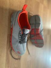 On Running Cloudflyer Herren Laufschuhe Run Sneaker Freizeit