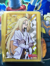 CardFight Vanguard! - Kourin - Card Sleeves
