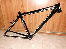 Maxbike CX 4000  Cyclocross Rahmen,Gr.XS Neu
