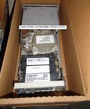 Dell StorageTek TH6XF-TE 35/70GB Diff Drive DLT wTray 075FCD 300080903 70-60370
