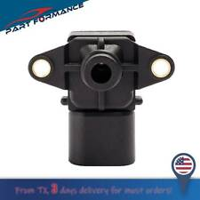 MAP Manifold Absolute Pressure Sensor 56028562AB for Jeep Liberty Chrysler Dodge