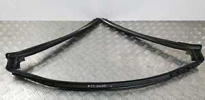 #23 98-04 Mercedes Benz SLK230 SLK320 R170 Convertible Windshield frame Weathers