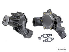 Chevrolet Blazer GMC K2500 G1500 Jimmy Engine Water Pump GMB 130 1620