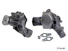 For Chevrolet Blazer GMC K2500 G1500 Jimmy Engine Water Pump GMB 130 1620