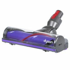 Genuine Dyson V8 Animal Absolute Floor Head Quick Release 967483-01