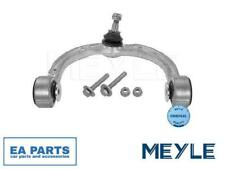 TRACK CONTROL ARM FOR MERCEDES-BENZ MEYLE 016 050 0000/S