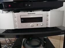 lecteur de cd SACD high end Marantz SA 15S2