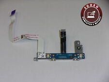 HP DM4-2180US DM4-2000 Genuine Mouse Buttons Clicks Board W/ Cables 6050A2422601