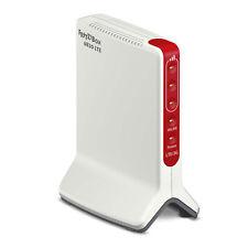 AVM FRITZ!Box 6820 LTE Router 4G UMTS Modem WLAN Mesh