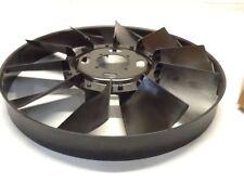 ACDelco OEM Engine Motor Cooling Fan Blade 15-80696 NOS