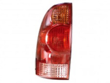 New left driver tail light for Tacoma 2005 2006 2007 2008