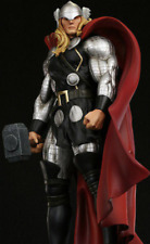 THOR MODERN MUSEUM STATUE BY BOWEN DESIGNS (FACTORY SEALED,MIB)