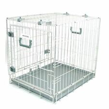 Rosewood Dog Cages
