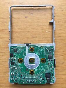 Apple iPod Classic 5.5th Gen Logic Board