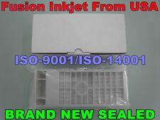 Maintenance Tank fit Epson Stylus Pro 4800 4880 7600 7800 9600 7880 9880 9800 cc