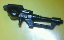 Reflector Spyglass Gun Laser Rifle G1 Transformers 1986 Vintage Action Figure