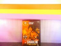 Masters of Shaolin - 3 Films (DVD, 2003, Collectors Edition)