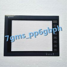1pc NEW Haitek PWS6A00T-P touch screen protective film