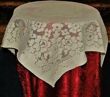 110 x 250 cm Colore Thedecofactory Sweet-Tende con Lacci Blu