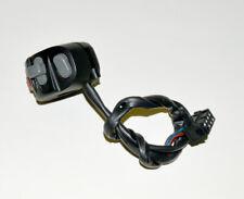 BMW C1 Lenkerschalter rechts switch handlebar right 61312306920