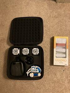 Anki 000-00057 Cozmo Robot Toy