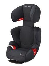 Maxi-Cosi Group 2/3 Baby Car Seats