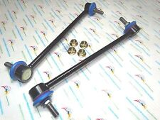 Dodge Caravan Chrysler Pacifica Town Country 2 Front Sway Bar Links K7258